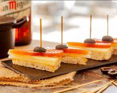 Visit our DELI to see our range of Artisan Pestos & Sauces www.pintxotapas.com/deli Chef Work, Professional Chef, Deli, Sauces, Cheesecake, Artisan, Range, Desserts, Recipes