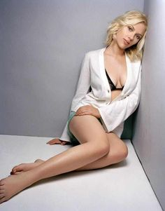 Photos of Scarlett Johansson, one of the hottest girls in movies and TV. Fans will also enjoy TMI facts about her sex life and the evolution of Scarlett's hotness.Scarlett started her career at a young age. Her first major role came in the film The Horse Whisperer. She has since starred...