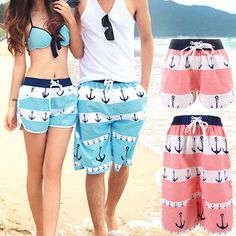 US $3.99 New without tags in Clothing, Shoes & Accessories, Women's Clothing, Shorts