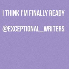 #Writer #IndieWriter #freequotes #writingtips #iwrite #booklike #writersofig #writersofinstagram #poetrychallenge #poems #dailyquotes #quotes #authorsofinstagram #writerscommunity #creativewriters #visualwriting #tumblr #writingchallenge #bookreview #authorsofig #ExceptionalWriters #CreativeWriting #WritingPrompts #VisualPrompts #Writing #Tumblr #CreativePrompts  #Creativity #amwriting #writersofinstagram