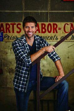 62 Best Josh Turner Images Josh Turner Country Music