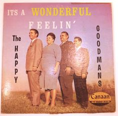 1960 s adult comedy albums