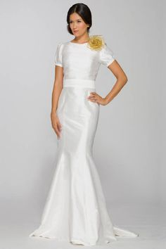 www.ariadress.com, Aria wedding gown, Bridal Collection, bride, bridal, wedding, noiva, عروس, زفاف, novia, sposa, כלה, abiti da sposa, vestidos de novia, vestidos de noiva, boda, casemento, mariage, matrimonio, wedding dress, wedding gown.