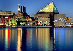 Baltimore, MD, USA