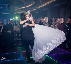 Wedding  #shooting #shoot #people #nikon #egyptian #instagram #sun #moon #life #model #fashion #wedding #weddingdress #silhouette #events #event #500px #arab #photography #photo #photographer #photoshoot #shooting #shoot #giza #arabic #all #newyork #new #cairo #cairoegypt #shooting #shoot #people #nikon #egyptian #instagram #sun #moon #life #model #fashion #wedding #weddingdress #silhouette #events #event #500px #arab #photography #photo #photographer #photoshoot #shooting #shoot #giza…