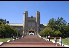 Most Expensive Universities In The US