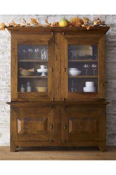 linden midcentury wide shelf unit wide storage shelf unit walnutwhite lacquer mid century shelves and storage