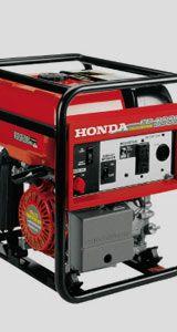 45 Best Honda Power Equipment images in 2016 | Honda generator