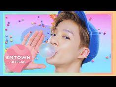 NCT DREAM_Chewing Gum_Music Video - YouTube JAEMIN LITERALLLLY KILLLLS MEEE AHHH I LOVE THIS VIDEO AND SOOO MUCHHH SOO CUUUUUTE I CANT GET ENOUGHHH OF ITTTT AHHH ITS SOOO GOOOOOD AHHHHHHH LOVE IT LOVE IT LOVE IT <3 <3 <3 <3 <3 <3 <3 <3 <3 <3 <3 <3 <3 <3 <3 <3 THEY ARE ALL SOO CUUUUUTE!!!!!!!