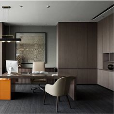 838 Best Office Space 办公空间 Images In 2020 Office Interiors Office Design Office Interior Design