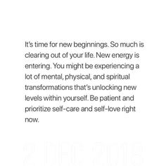 New Beginning Quotes Motivation Positive Quotes Motivacional Quotes, Words Quotes, Wise Words, Life Quotes, Sayings, Missing Family Quotes, Self Love Quotes, Quotes To Live By, New Me Quotes