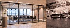scheidingswand kantoor - Google zoeken
