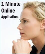 Obtain best cash deal with online way through payday loans for people on benefit. Fast approval are come without any delay in short notice.