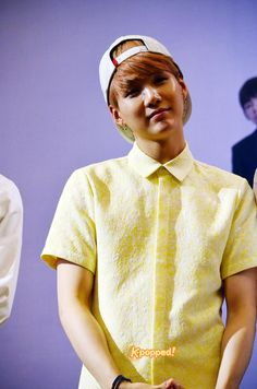 [Picture/Media] BTS at Press Confrence 2015 TRB Second Half in Malaysia [150605] | btsdiary