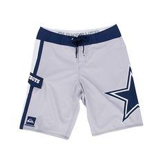 Dallas Cowboys Camo Practice Tee | Short Sleeve | T-Shirts | Mens ...