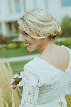 Chantel Marie Photography, wedding