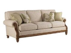 Tommy Bahama Furniture   Bedroom, Living Room, Dining & Sofas