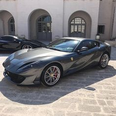 """29.1k Likes, 69 Comments - CarsWithoutLimits 