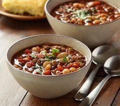 Good Foods For Good Health Chili | Kowalski's Markets