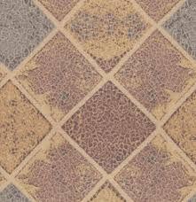 Resultado de imagen para textura pisos