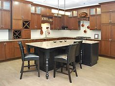 1000 Images About Schrock Kitchens On Pinterest Cabinet