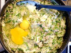 Snack Recipes, Snacks, Happy Foods, Quiche, Good Food, Food And Drink, Menu, Eggs, Favorite Recipes