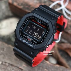 Stylish Watches, Luxury Watches, Cool Watches, G Shock Watches, Sport Watches, Cool Mens Bracelets, Tactical Watch, G Shock Men, Best Watches For Men