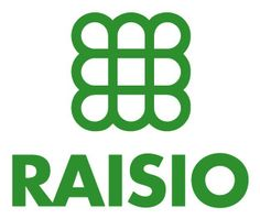 raisio - Google Search Company Logo, Logos, Google Search, Logo