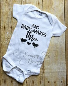 VET BODY SUIT PERSONALISED MUMMY/'S LITTLE BABY GROW NEWBORN GIFT