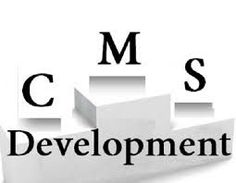 Custom CMS - Content Management System Development services at affordable price by a leading web development company Milecore India.