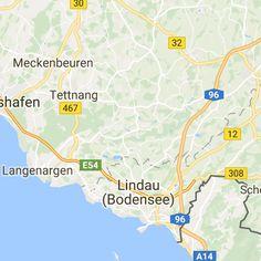 Einrichtungsberatung Köln grundrissplanung einrichtungsberatung