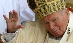 Si parla anche della data, dovrebbe essere il 20 ottobre. Ma qual è il secondo miracolo di Papa Wojtyla?