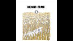 Housing Crash - Noncasual
