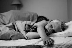 l'allure de l'enfance by Estelle Lesur Bourgeois