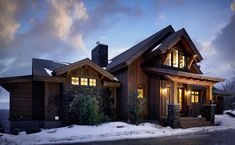 124 best Timber Frame Exteriors images on Pinterest | Timber frame Round Timber Frame House Design Html on construction house designs, timber frame cottage, timber frame home, timber frame kitchen, timber frame ideas, timber frame landscaping, timber frame additions, timber frame interior design, timber frame lighting, timber frame ceiling, roof house designs, timber frame books, timber frame bathroom, landscaping house designs, timber frame construction, timber home designs, timber frame bedroom, post frame house designs, timber frame furniture, timber frame living room,
