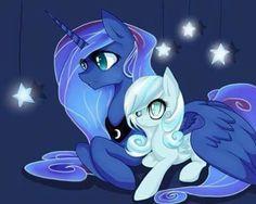 Love Snowdrop