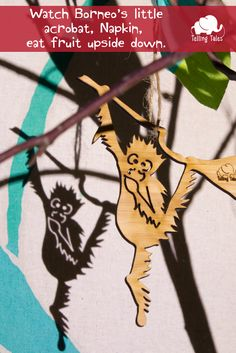 Bringing my rainforest shadow puppets and batik screens to life with improvised stories by the kids and researched anecdotes by me. Borneo Rainforest, Puppet Making, Shadow Play, Shadow Puppets, Orangutan, Bamboo, Blog, Outdoor, Outdoors