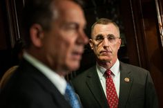 Anti-Abortion Congressman Told Woman to Have One Report Says