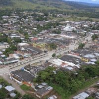 Una menor herida y daños materiales dejan tres atentados en Orito (Putumayo) | RCN La Radio - RCN Radio