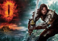 The Lord of the Rings Online Review and Download – MMOBomb.com