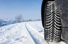 If you do not know what to look for when buying Buy Winter Tire, it is not easy to make the right decision. There is a too big risk of choosing Buy Winter Tire and being disappointed when you receive the product. Winter Car, Winter Tyres, Winter Storm, Winter Travel, Snowboard, Automobile, All Season Tyres, Stage, Auto Motor Sport