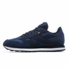 best sneakers fd6fa c3774 JD Sports is the leading trainer and sports fashion retailer in the UK.  With many limited edition and exclusive designs from adidas Originals and  Nike.