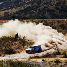 강한 #모래바람 이 부는 #2016 #WRC #멕시코 #랠리 에서도 팀 순위 2위 자리를 지킨 #현대월드랠리 팀!  #Hyundai_World_Rally #team kept second place in 2016 WRC #Mexico #Rally with the #strong #sand winds !  #ThierryNeuville #DaniSordo #HaydenPaddon #i20 #world #sport #Guanajuato #daily #티에리누빌 #다니소르도 #헤이든패든 #모래 #바람 #모터스포츠 #현대자동차 #자동차 #자동차그램