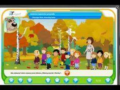 Multimedia, Montessori, Family Guy, Animation, Education, Nature, Youtube, Geography, Speech Language Therapy