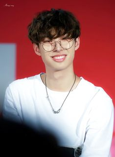 Shared by exoplaanet. Find images and videos about kpop, ateez and mingi on We Heart It - the app to get lost in what you love. Grunge Soft, Boys Lindos, Rapper, Jung Yunho, Korean Boy, Wattpad, Kim Hongjoong, Kpop Guys, Jay Park