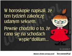 Weekend Humor, Man Humor, Motto, Sarcasm, Haha, Poetry, Wisdom, Words, Memes