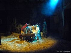 live nativity stable images | Lochiehead 1.jpg (683945 bytes)