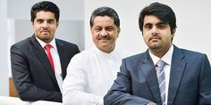 Thumbay Moideen, Founder President & Chairman of Thumbay Group, tells Wealth Monitor about the group's expansion plans, including issuing an IPO in two to three years' time