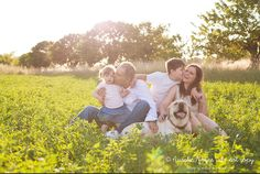 © Aurelie Noyer Photography | Family & Children Photographer Calgary | Fotografo Famiglie & Bambini Milano Kids | Aurelie Noyer Photography
