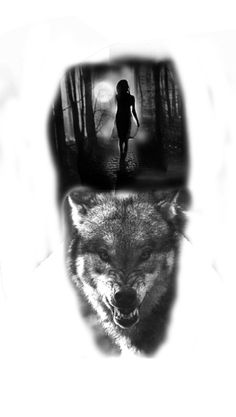 iphone 11 wallpaper - Everything About Women's Wolf Tattoos, Tatoos, Native American Wolf, Wolf Photography, Forest Tattoos, Wolf Tattoo Design, Locked Wallpaper, Tattoo Designs Men, Tattoo Images